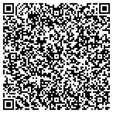 QR-код с контактной информацией организации Другая Интернет-магазин «AVTRADE»
