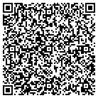 """QR-код с контактной информацией организации ООО """"АМЕЛИК"""""""