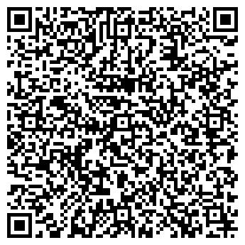 QR-код с контактной информацией организации Muller Machines SA