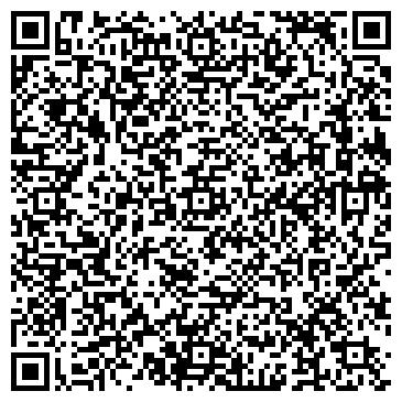 """QR-код с контактной информацией организации Частное предприятие ЧТУП """"Hors-Motors"""""""