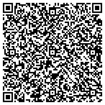 QR-код с контактной информацией организации ИП Мельников Владимир Владимирович