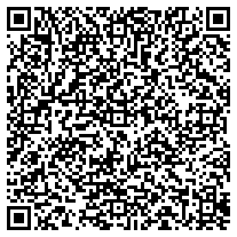 """QR-код с контактной информацией организации ООО """"СвиссТехноПарк"""""""