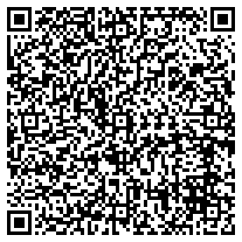 QR-код с контактной информацией организации Другая ИП Гашимова Т.П.