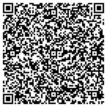 QR-код с контактной информацией организации Частное предприятие Виптехносервис