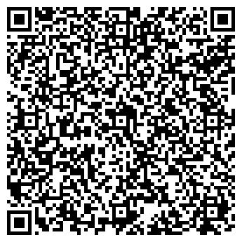 """QR-код с контактной информацией организации ТОО """"Global Net"""""""