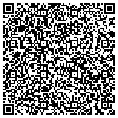 QR-код с контактной информацией организации Общество с ограниченной ответственностью АФ ООО «Минелаб»