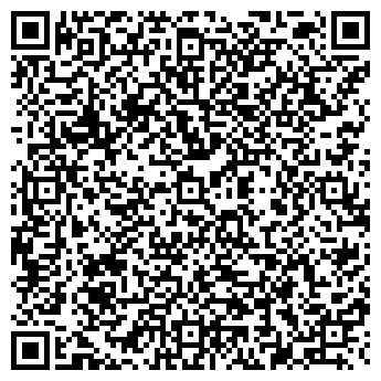 QR-код с контактной информацией организации ИП Ванчугова М.Р.