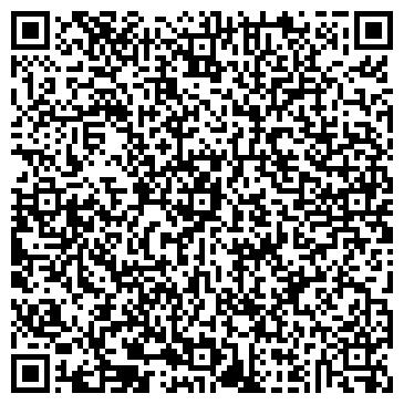 """QR-код с контактной информацией организации Субъект предпринимательской деятельности ТОО """"Снаб-СМ Сервис"""""""