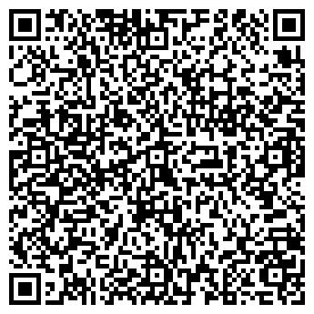 QR-код с контактной информацией организации AGRO-GRAIN, ТОО