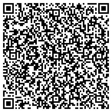 QR-код с контактной информацией организации ТОО Лавка Сантехника