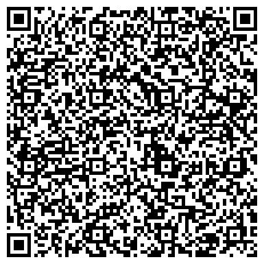 QR-код с контактной информацией организации ТОО Кокжал Коммерц