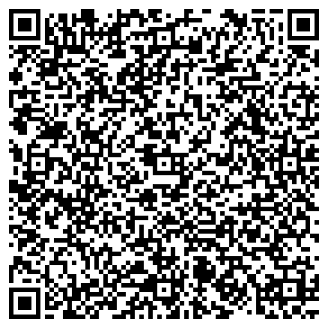 """QR-код с контактной информацией организации ТОО """"Росинструмент-Казахстан"""""""