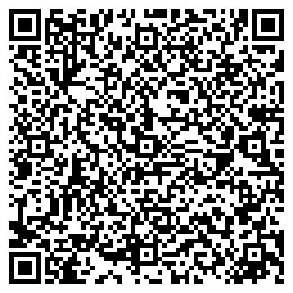 QR-код с контактной информацией организации Субъект предпринимательской деятельности Clickprint