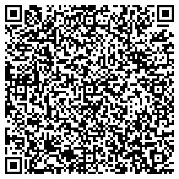 """QR-код с контактной информацией организации ТОО """" Строй-Technology"""