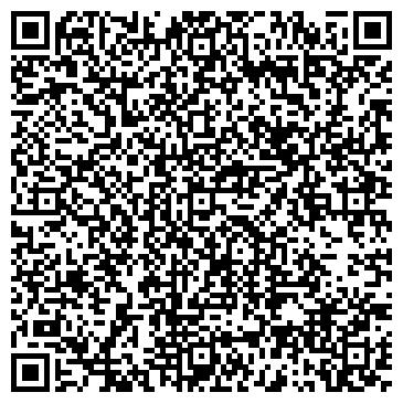 """QR-код с контактной информацией организации ТОО """"Инструмент импорт"""""""