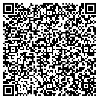 """QR-код с контактной информацией организации ИП """"Гук"""""""