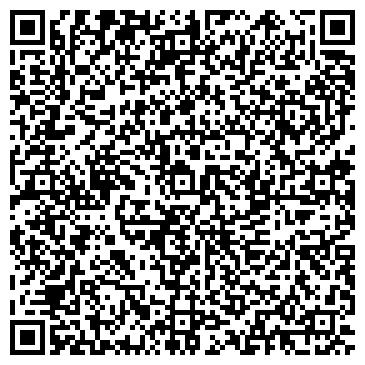 """QR-код с контактной информацией организации Частное предприятие ИП Товары для народа """"ГалымЖан"""""""
