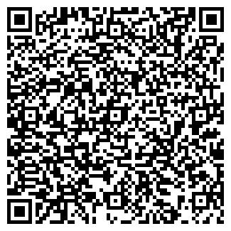 QR-код с контактной информацией организации Ип СКГ Групп