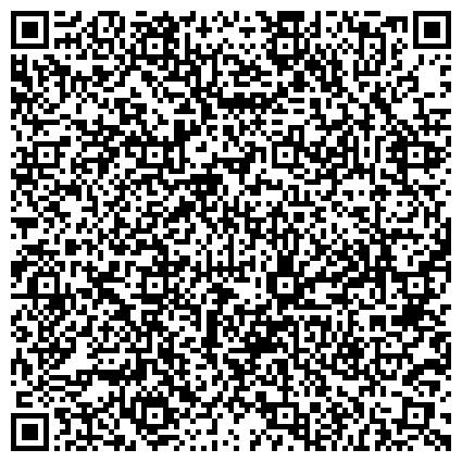 """QR-код с контактной информацией организации """"Жар-птица Здоровая кухня"""" Эксклюзивные товары для кухни и дома"""