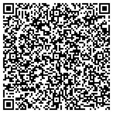 QR-код с контактной информацией организации Общество с ограниченной ответственностью ООО Технопромсервис