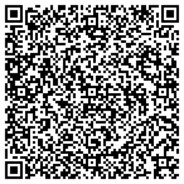 """QR-код с контактной информацией организации Частное предприятие ЧП """"ГалКостСервис"""""""