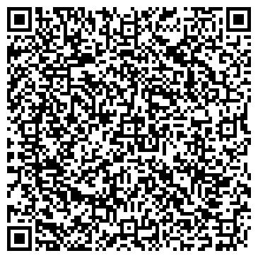 """QR-код с контактной информацией организации Общество с ограниченной ответственностью ДП """"Проминструмент"""""""