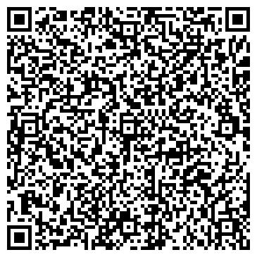 QR-код с контактной информацией организации Общество с ограниченной ответственностью ООО НПП «Инструмент Спектр»