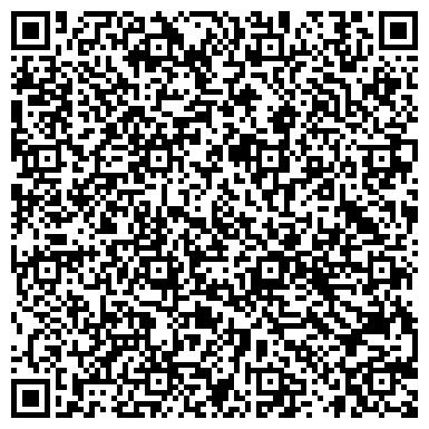 QR-код с контактной информацией организации Алексей Владимирович ЧП