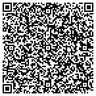 QR-код с контактной информацией организации Частное предприятие Daniparts