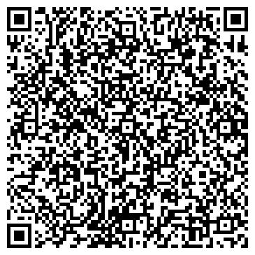 QR-код с контактной информацией организации Общество с ограниченной ответственностью ООО ПРОМСТРОЙПЛАНЕТГРУПП
