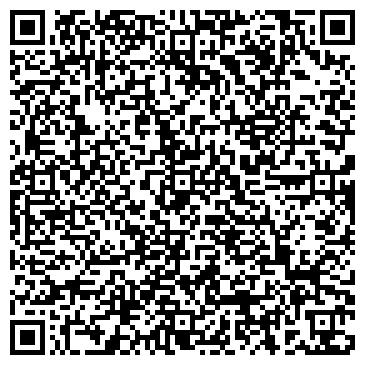 """QR-код с контактной информацией организации ЧП """"Ковалев"""""""