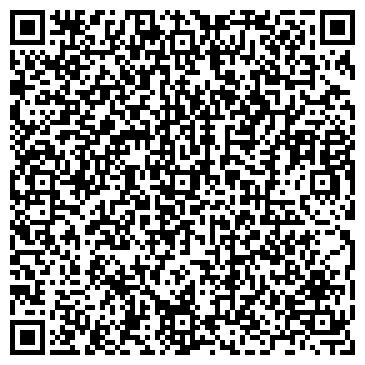 """QR-код с контактной информацией организации Общество с ограниченной ответственностью ООО """"Апрель Инвест"""""""