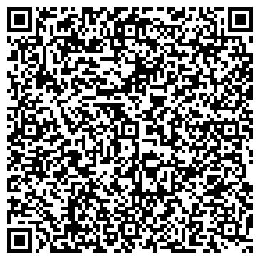 QR-код с контактной информацией организации ИП Бондаренко Н. А.
