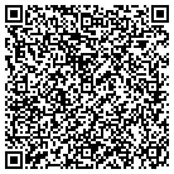 """QR-код с контактной информацией организации ООО """"Метлегир Р18"""""""
