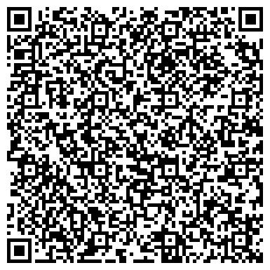 QR-код с контактной информацией организации ЧПТУП «БЮРО ЭФФЕКТИВНЫХ РЕШЕНИЙ»