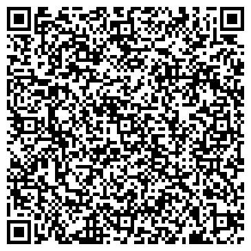"""QR-код с контактной информацией организации СООО """"Гладиус Импэкс"""""""
