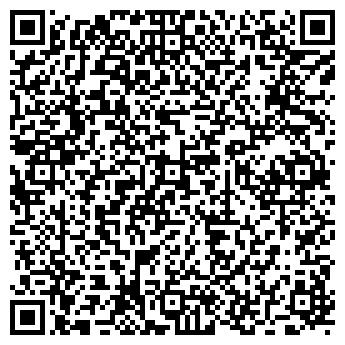 QR-код с контактной информацией организации DESITE ИНТЕРНЕТ-АГЕНТСТВО
