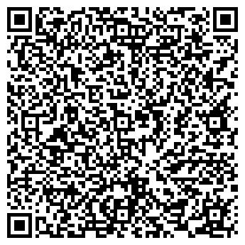 """QR-код с контактной информацией организации Интернет-магазин """"Texnikа"""""""