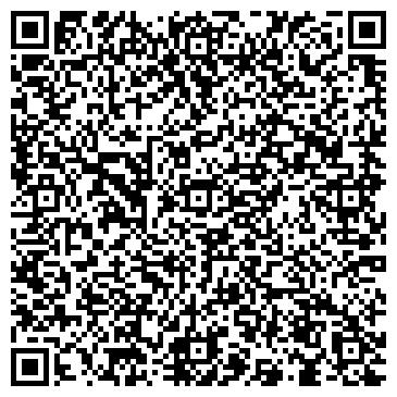 QR-код с контактной информацией организации агромагазин Белагробел