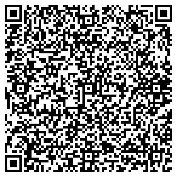 QR-код с контактной информацией организации Субъект предпринимательской деятельности ЧП Фролов С. С.