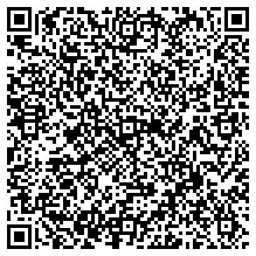QR-код с контактной информацией организации Гродноагроинторг, ВУП
