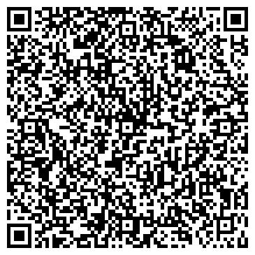 QR-код с контактной информацией организации ТехноАгроторг, ООО
