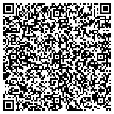 QR-код с контактной информацией организации Антончик А. В., ИП
