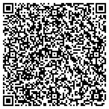 QR-код с контактной информацией организации Форнит, ООО