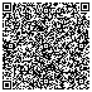QR-код с контактной информацией организации Инструменталь, ООО