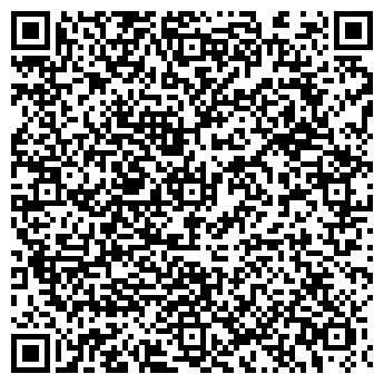 QR-код с контактной информацией организации Белкрафтинг, ООО