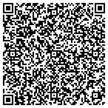 QR-код с контактной информацией организации Вокруг-Электро, ЧТУП