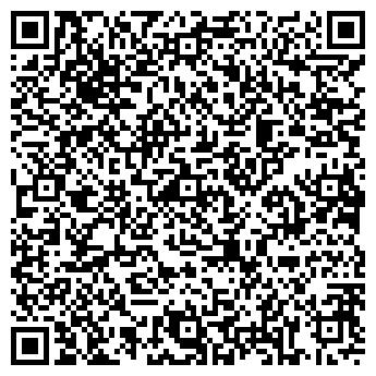QR-код с контактной информацией организации Гречихин, ИП
