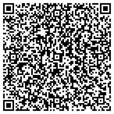 QR-код с контактной информацией организации Стройматериалы, ОДО