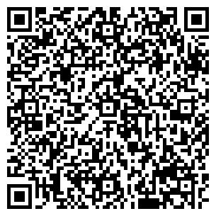 QR-код с контактной информацией организации Мисом ОП, ОАО